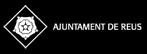 Logo Ajuntament de Reus