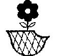 Logo del Col·lectiu d'insubmisos presos