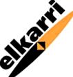Logo de elkarri