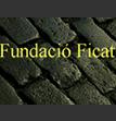 Logo de la Fundació Ficat
