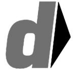 Logo del Setmanari Directa